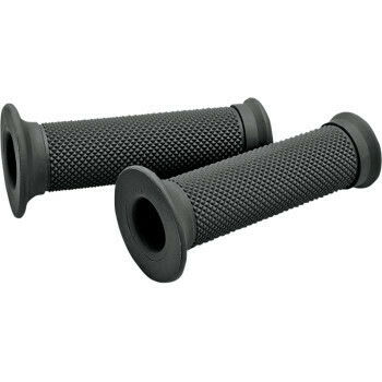 Motion Pro Road Control KAYO Handle Grips