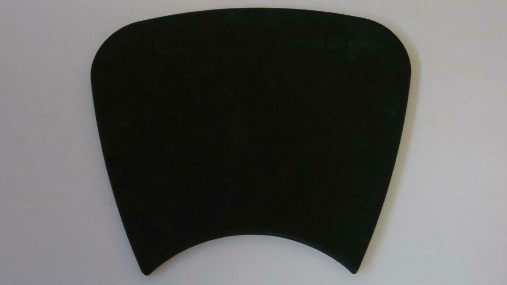 Foam Seat Pad KAYO MiniGP MR125 - MR150R - NSR50 - NSF100