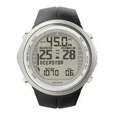 Clearance- Suunto Wrist Computers