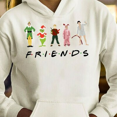 Friends Christmas Spirit,Resting Grinch Face The Grinch Stole Christmas Merry GrinchMas Gifts T-Shirts Jolly Family Gifts