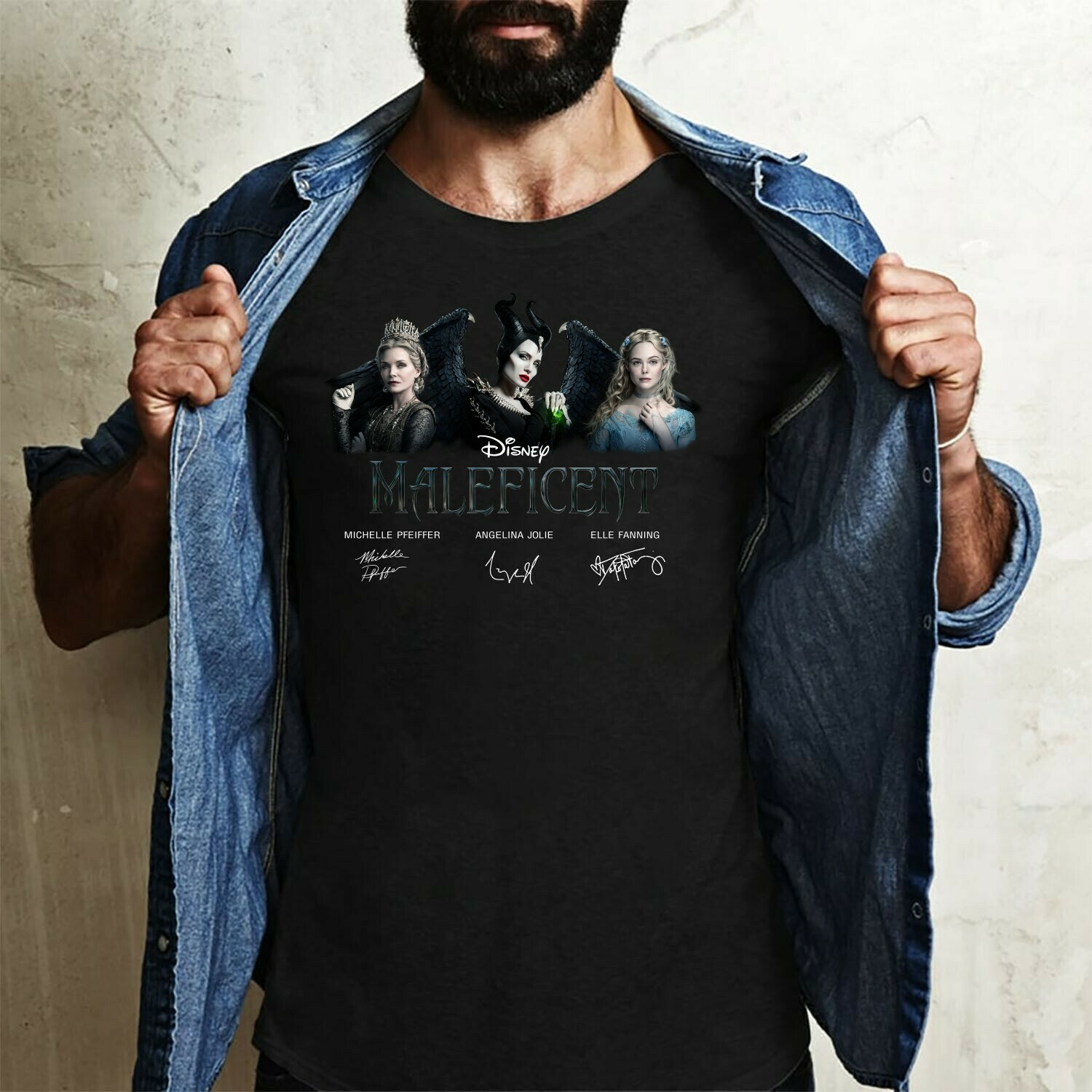 Maleficent Queen The Throne Is Mine Cosplay Game of Thrones Disney Villains Bad Girls Have More Fun Walt Disney World Family Vacation TShirt Long Sleeve Sweatshirt Hoodie Jolly Family Gifts