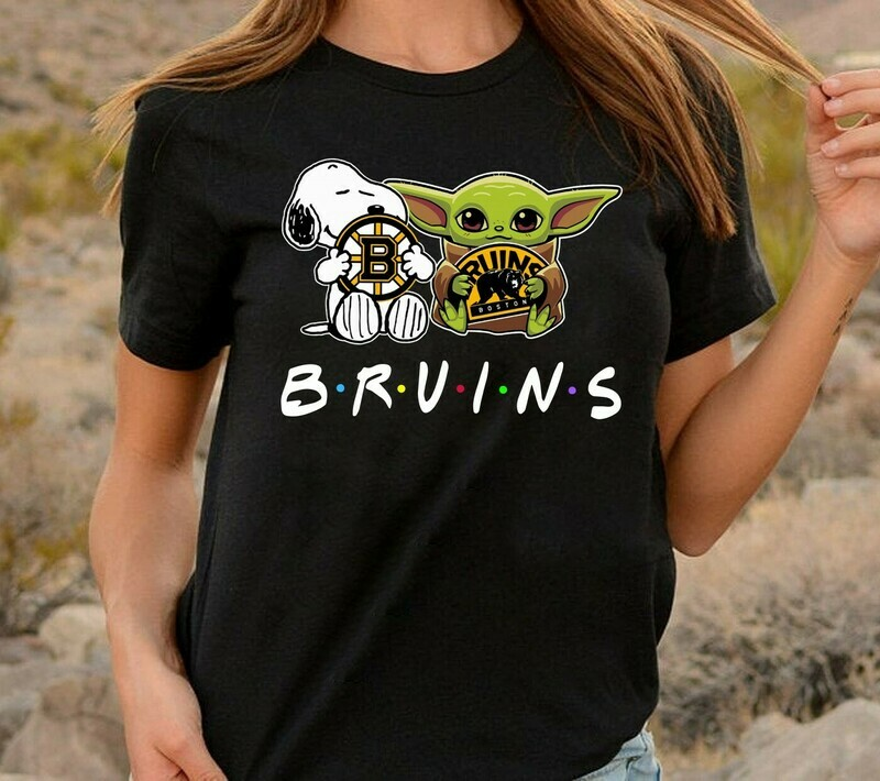 Snoopy Star Wars Yoda Boston Bruins Shirt,Baby Yoda The Mandalorian The Child First Memories Floating Ice hockey team Dad Mon Kid Fan TShirt Long Sleeve Sweatshirt Hoodie Jolly Family Gifts