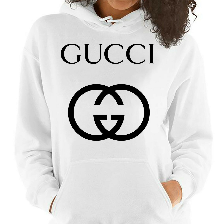 Logo Gucci,Gucci Shirt,Gucci T-shirt,Gucci Logo,Gucci Fashion shirt,Fashion shirt,Gucci Design shirt,Snake Gucci vintage shirt Long Sleeve Sweatshirt Hoodie Jolly Family Gifts