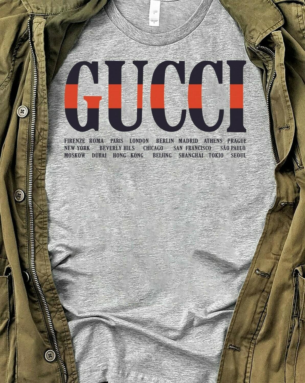 Class Logo Gucci,Gucci T-shirt,Gucci Fashion shirt,Fashion shirt,Gucci Design shirt,Snake Gucci vintage Gift for Women Men Youth Kids TShirt Long Sleeve Sweatshirt Hoodie Jolly Family Gifts