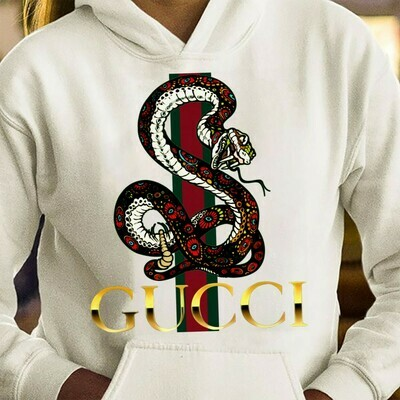 Classic Logo Snake Supreme Louis Vuitton Shirt LV T-shirt Louis Vuitton Fashion LV Fashion Shirts for Women Men Youth Kids Vintage T Shirt Long Sleeve Sweatshirt Hoodie Jolly Family Gifts