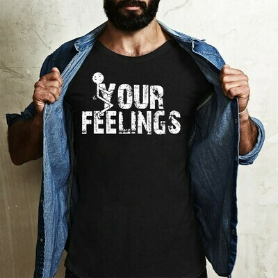 Screw Your Feelings 2020,Keep America Great Again Political,Facts Don't Care About Your Feelings,Facts Over Feelings  T-Shirt Sweatshirt Hoodie Long Sleeve Tee Kids Youth Gifts Jolly Family Gifts