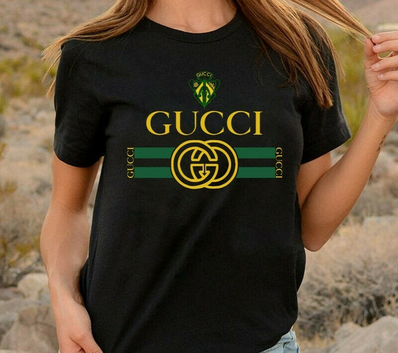 Funny Gucci Style Family,Gucci Spell out Double G,Bossman Bosslady Little Boss gift T shirts, T-Shirt Hoodie Sweatshirt Sweater Tee Kids Youth Gifts Jolly Family Gifts