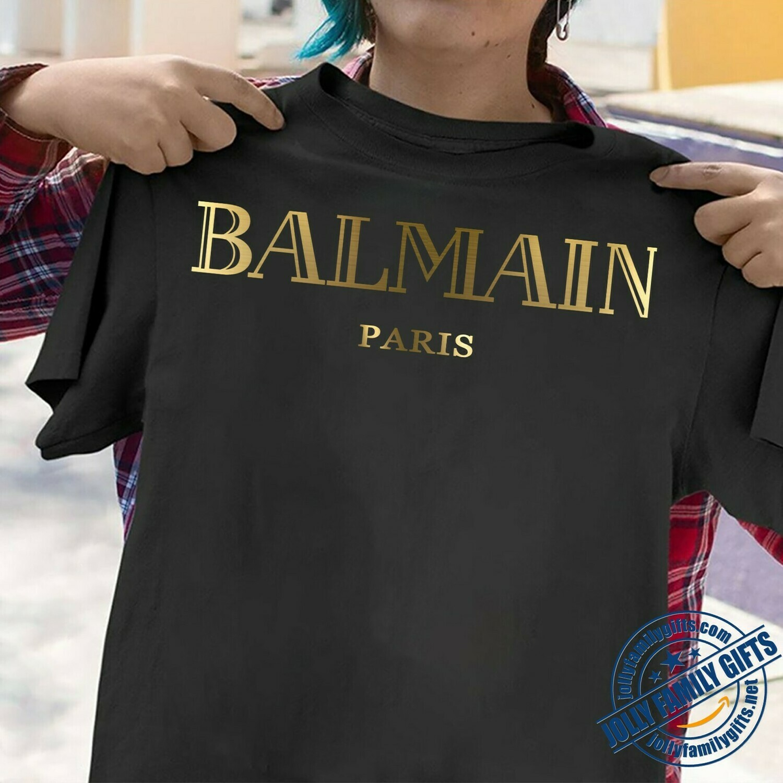 Spring Summer Paris New York Milan Fashion Shows Clothing Brand Logo High Quality Luxury Gift for Women Men  T-Shirt Hoodie Sweatshirt Sweater Tee Kids Youth Gifts Jolly Family Gifts