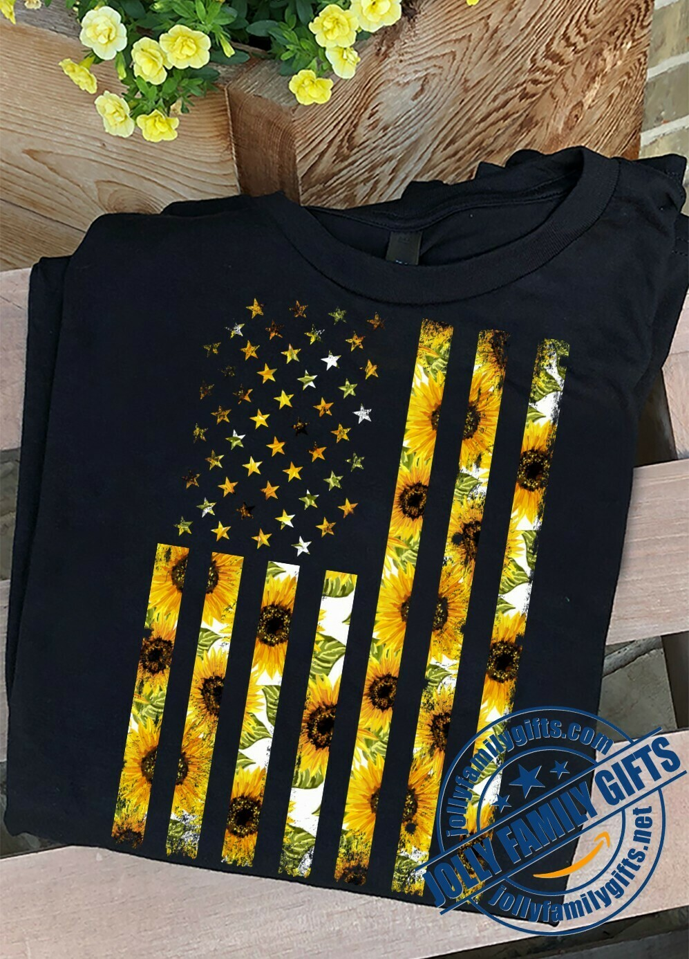 Here Comes The Sun Flower Choose Kindness,Hippie Love Peace Freedom Sun Flower Floral Cute T-shirt Unisex T-Shirt Hoodie Sweatshirt Sweater for Ladies Women Men Kids Youth Gifts Tee Jolly Family Gifts