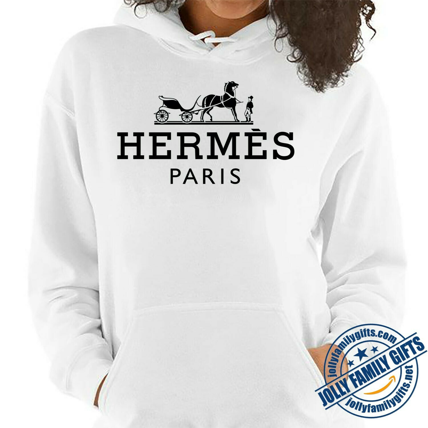 Classic Logo Hermes Paris Shirt Hermes T-shirt Hermes Logo Fashion Hermes Design Fashion Shirts for Women Men vintage shirt Unisex T-Shirt Hoodie Sweatshirt Sweater for Ladies Women Men Kids Youth