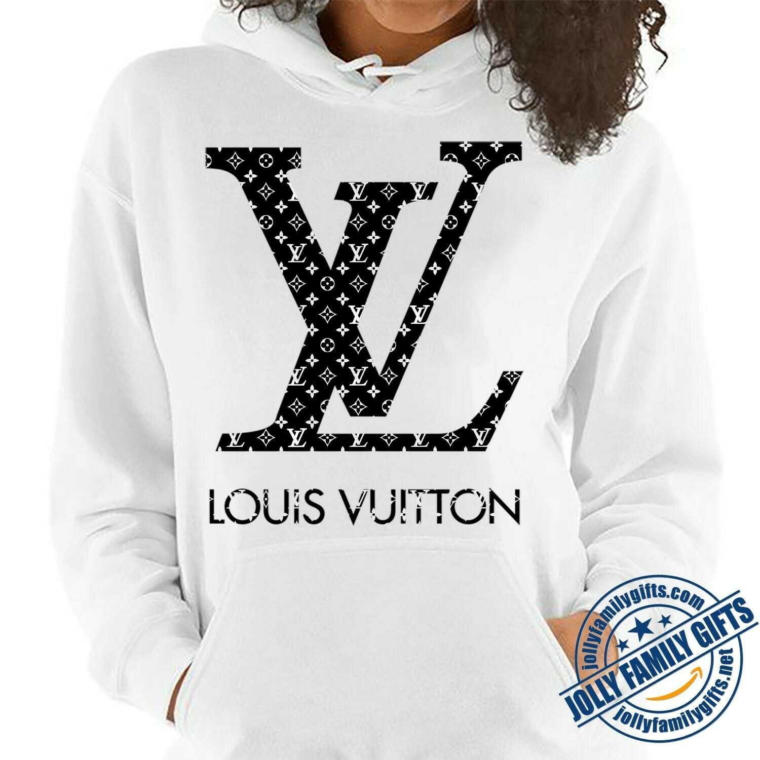 Classic Logo Louis Vuitton Shirt LV T-shirt Louis Vuitton Logo Fashion LV Design Fashion Shirts for Women Men Vintage  Unisex T-Shirt Hoodie Sweatshirt Sweater for Ladies Women Men Kids Youth Gifts