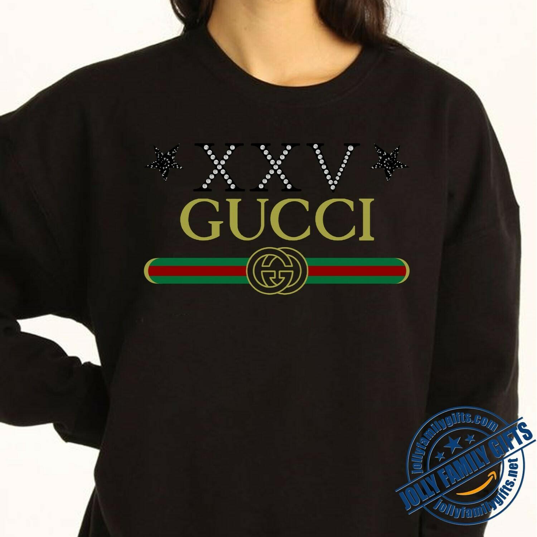 Logo Gucci, Gucci Shirt, Gucci T-shirt, Gucci Logo, Gucci Fashion shirt, Fashion shirt, Gucci Design shirt,Snake Gucci vintage shirt Unisex T-Shirt Hoodie Sweatshirt Sweater for Ladies Women Men Kids