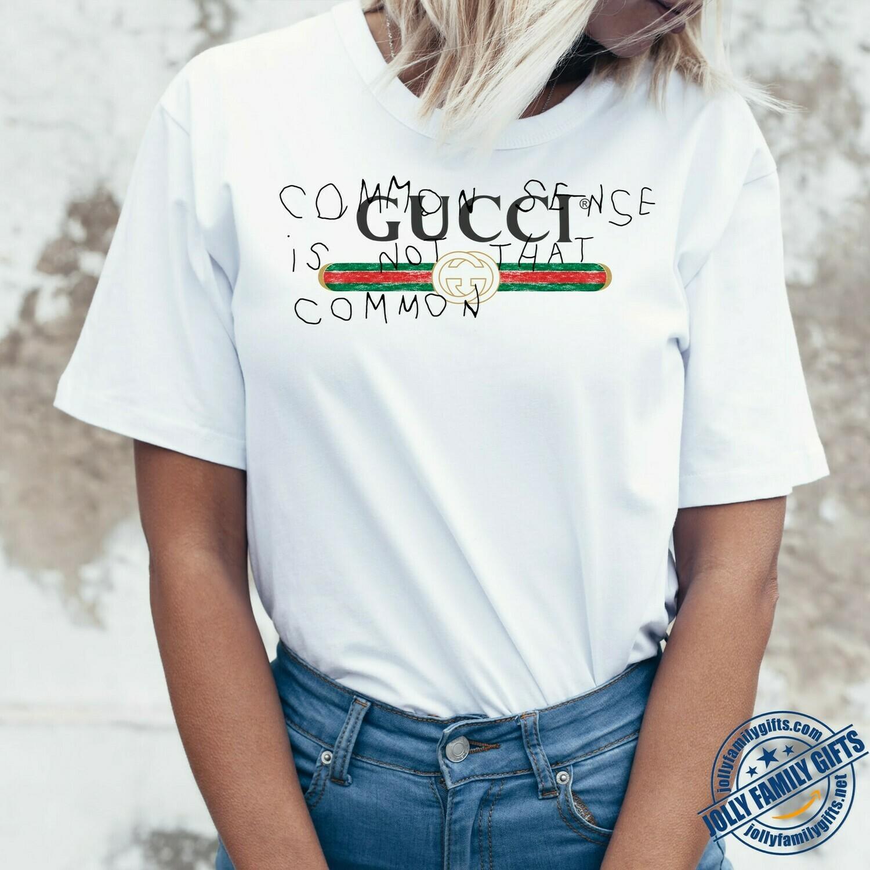Classic Logo Gucci,Gucci Shirt,Gucci T-shirt,Gucci Logo,Gucci Fashion shirt,Fashion shirt,Gucci Design shirt,Snake Gucci vintage shirt Unisex T-Shirt Hoodie Sweatshirt Sweater for Ladies Women Men