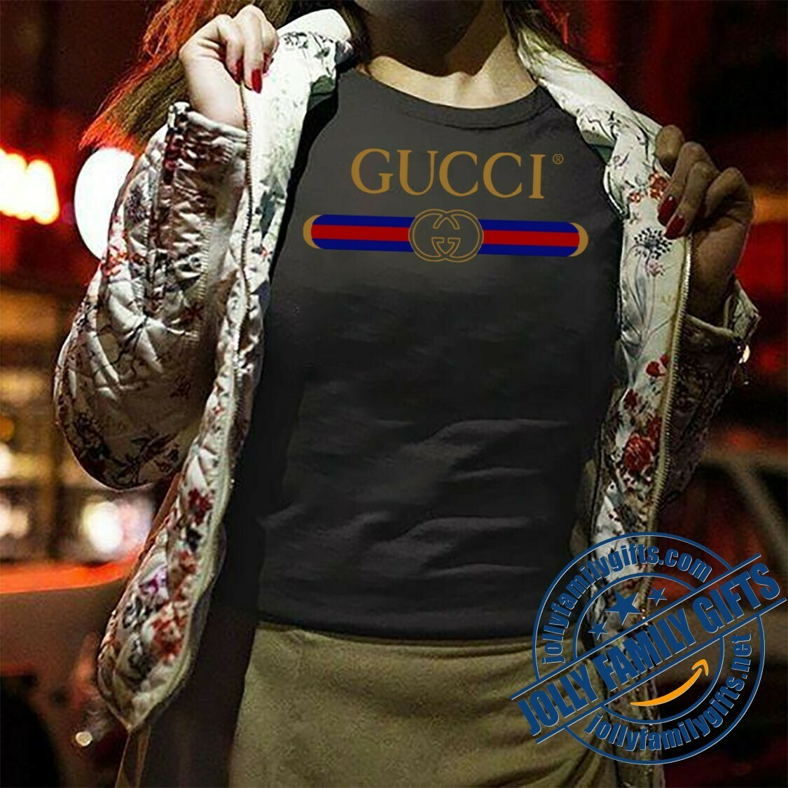 Logo Gucci,Gucci Shirt,Gucci T-shirt,Gucci Logo,Gucci Fashion shirt,Fashion shirt,Gucci Design shirt,Snake Gucci vintage shirt Unisex T-Shirt Hoodie Sweatshirt Sweater for Ladies Women Men Kids Youth