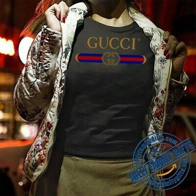 Logo Gucci,Gucci Shirt,Gucci T-shirt,Gucci Logo,Gucci Fashion shirt,Fashion shirt,Gucci Design shirt,Snake Gucci vintage shirt Unisex T-Shirt Hoodie Sweatshirt Sweater for Ladies Women Men Kids Youth