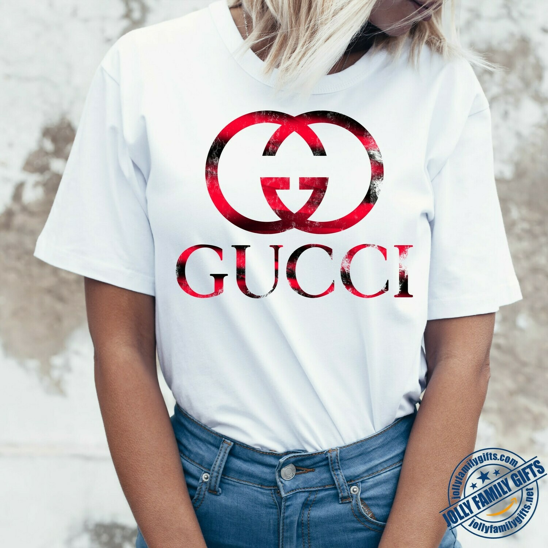 Class Logo Gucci Red,Gucci T-shirt,Gucci Logo,Gucci Fashion shirt,Fashion shirt,Gucci Design shirt,Snake Gucci vintage T-shirt Unisex T-Shirt Hoodie Sweatshirt Sweater for Ladies Women Men Kids Youth