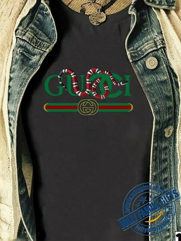 Gucci Snake,Logo Gucci,Gucci Shirt,Gucci T-shirt,Gucci Logo,Gucci Fashion shirt,Fashion shirt,Gucci Design shirt,Snake Gucci vintage shirt Unisex T-Shirt Hoodie Sweatshirt Sweater for Ladies Women Men