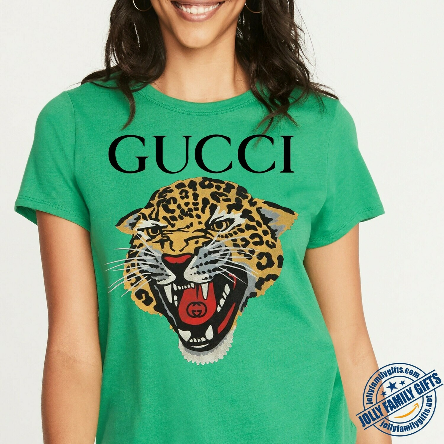 Gucci Tiger Gang Kawaii Champion,Supreme Tiger,Gucci Magnetismo Animale,Gucci Jaguar Gucci Polo s Unisex T-Shirt Hoodie Sweatshirt Sweater for Ladies Women Men Kids Youth Gifts Tee Jolly Family Gifts