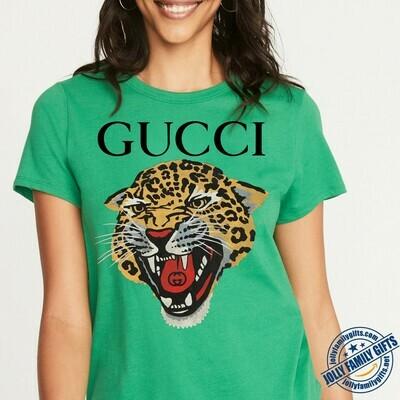 GC Tiger Gang Kawaii Champion,Supreme Tiger,GCMagnetismo Animale,GC Jaguar GC Polo s Unisex T-Shirt Hoodie Sweatshirt Sweater for Ladies Women Men Kids Youth Gifts Tee Jolly Family Gifts