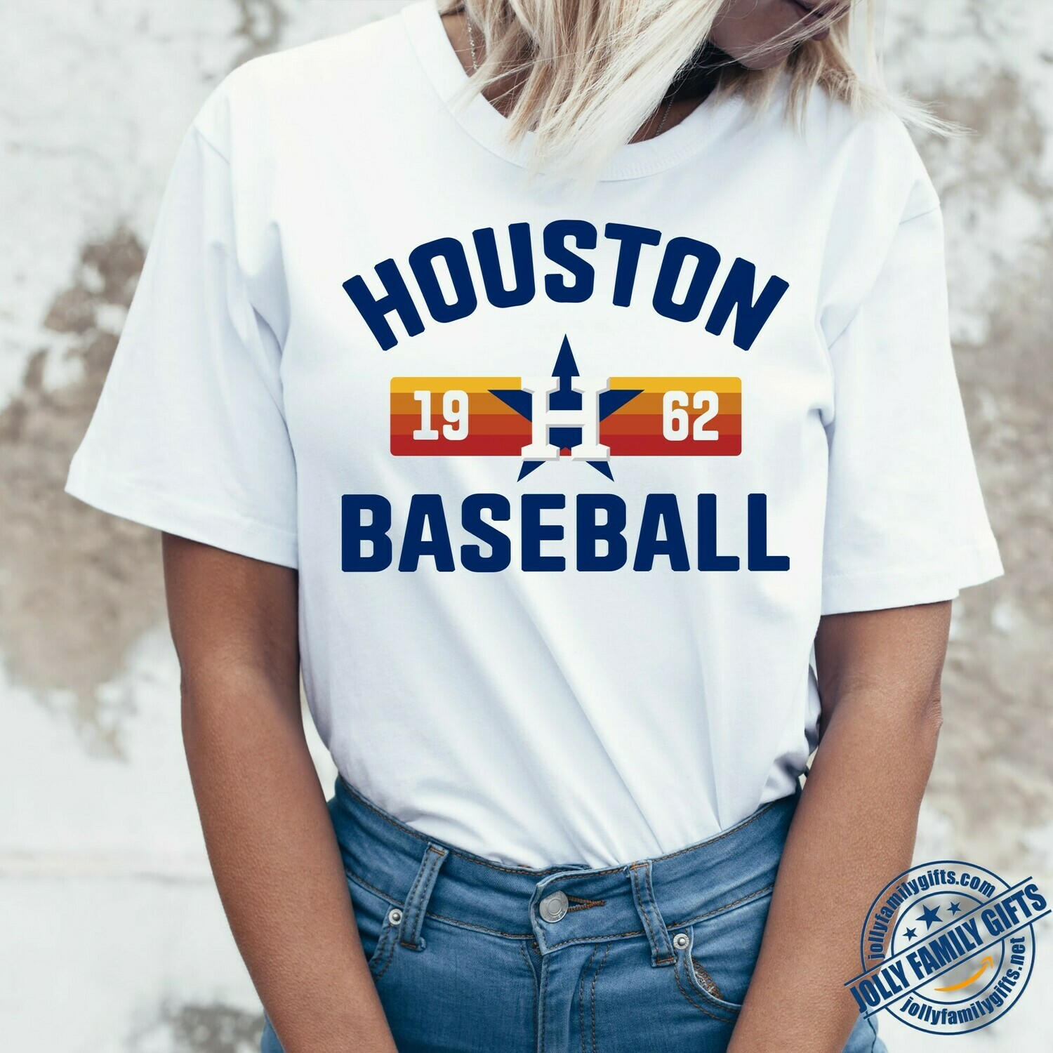 Houston Astericks Cheaters Astros H-Town MLB Baseball stealing signs Cheating scandal for Men Women Unisex T-Shirt Hoodie Sweatshirt Sweater Plus Size for Ladies Women Men Kids Youth Gifts Tee Jolly