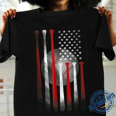Vintage American Flag Baseball Patriotic Take Me Out To the Ball Game for Player Team Coach Men Women Unisex T-Shirt Hoodie Sweatshirt Sweater Plus Size for Ladies Women Men Kids Youth Gifts Tee Jolly