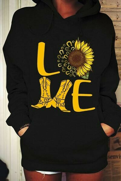 Sunflower Weed Cannabis Leaf Enthusiast marihuana love for Mens Womens Unisex T-Shirt Hoodie Sweatshirt Sweater Plus Size for Ladies Women Men Kids Youth Gifts Tee Jolly Family Gifts