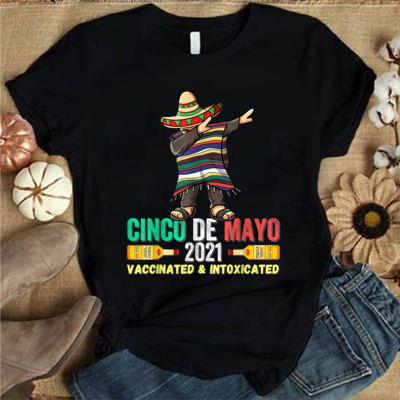 Funny Cinco De Mayo Attire For Men Women 2021, Happy Cinco De Mayo Shirt, Family Matching Trending Unisex Hoodies Long Sleeve V Neck Kid T Shirt