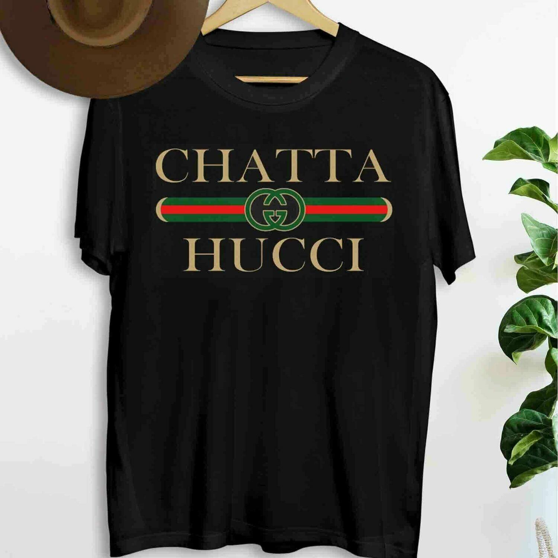 Chatta Hucci Shirt,Alan Jackson Shirt,Chattahoochee Shirt,Music Trending Unisex Hoodies Sweatshirt Long Sleeve V Neck Kid T Shirt