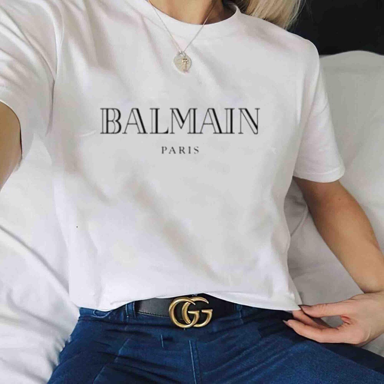 2021 Luxury Brand Elite Classy Inspired High Fashion Brand New Designer Custom Trending Unisex Long Sleeve V Neck Kid T Shirt