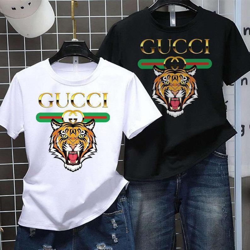 2021 High Quality Luxury Brand Name Shirt, GC for Women Men Paris New York Milan Fashion Show Unisex Hoodie Sweatshirt Long Sleeve V Neck Tank Top Kid T Shirt