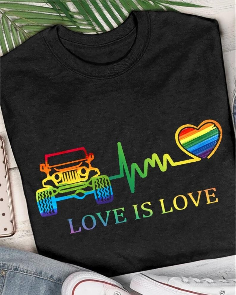 2021 Jeep Mom LGBT Classic Shirt ,Jeep Car Shirt, Cool Gift for Jeep Mom, Jeep Owners Shirt, Mothers Day Shirt Gift LGBT Pride Trending Unisex Hoodies Sweatshirt Long Sleeve Tank Top V Neck Kid Shirt