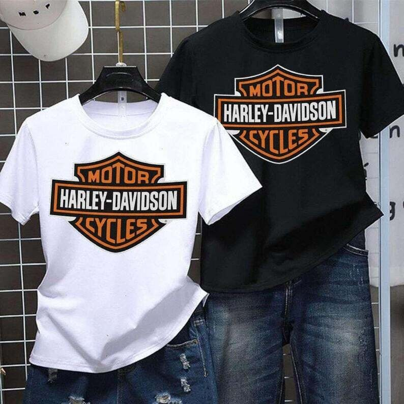 Style High Quality Motor Bikers Motorcycle Live To Ride Brand Logo Collection 2021 Trending Unisex Hoodies Sweatshirt T Shirt