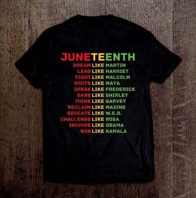 Juneteenth 1865 shirt, Juneteenth Party Shirt, Black Culture Shirt, Juneteenth Heart Gift , Black Live Matter Gift Trending Unisex Hoodies Sweatshirt Tank Top V neck T Shirt