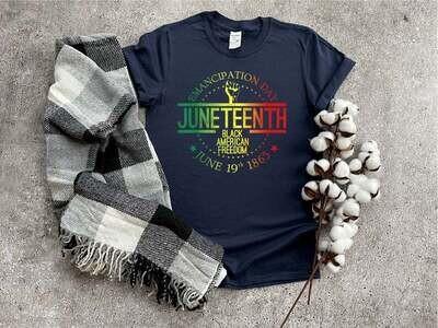 Free-ish Shirt, Juneteenth Party Shirt, Black Culture Shirt, Juneteenth Heart Gift , Black Live Matter Gift Trending Unisex Hoodies Sweatshirt Tank Top V neck T Shirt