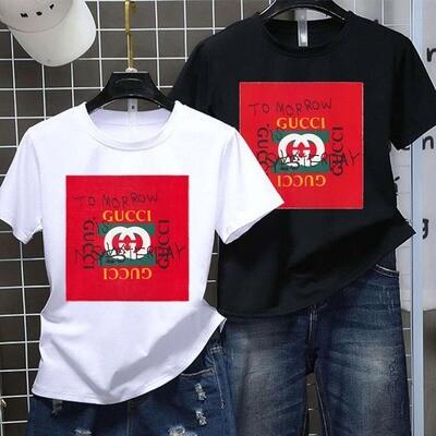 2021 High Quality Luxury Brand Name Fashion High Fashion Gift Shirt GC Logo for Women Men Trending Unisex Hoodies Sweatshirt T Shirt