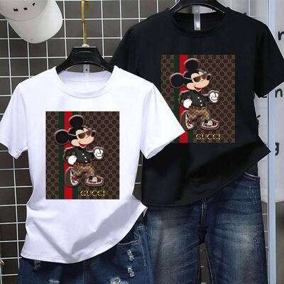 2021 High Quality Luxury Brand Name Fashion High Fashion GC for Women Men Trending Unisex Hoodies T Shirt