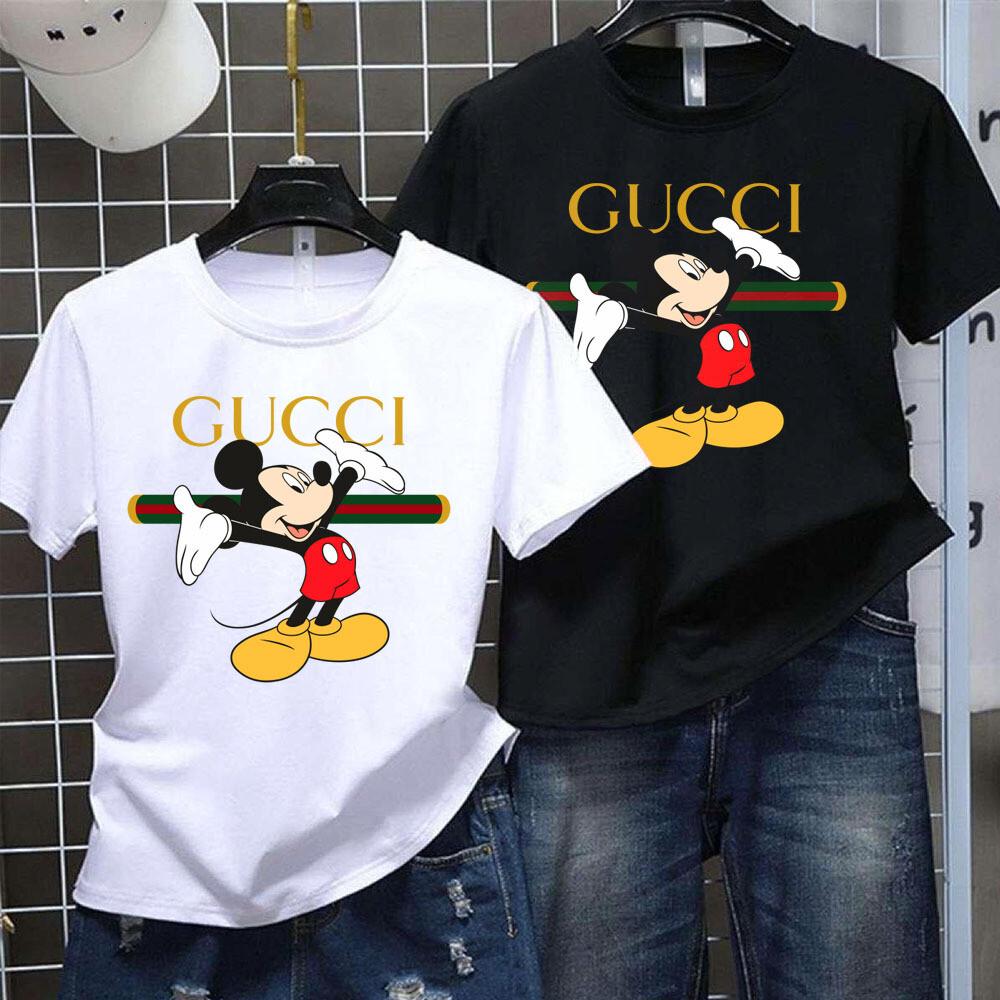 2021 High Quality Luxury Brand Name Fashion High Fashion GC for Women Men Trending Unisex Hoodies Sweatshirt T Shirt