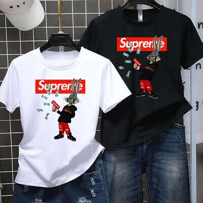 Gucci Logo Bang Bang GC Shirt, GC T-shirt, GC Logo, GC Fashion shirt, Fashion shirt,GC Design shirt, Flower Fashion GC vintage shirt Unisex T-Shirt Hoodie Sweatshirt Sweater for Ladies Women Men