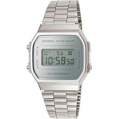 Montre Casio a168wem