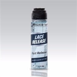 Walker Tape Lace Release Dab-on 1.4 o​z Solvent Adhesive Tape Remove