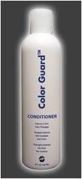 Color Guard Conditioner