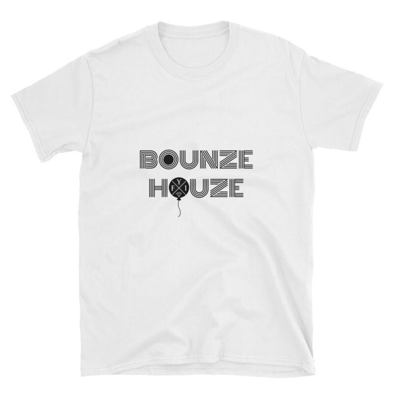Bounze Houze