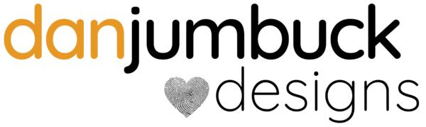 Danjumbuck Designs e-Store