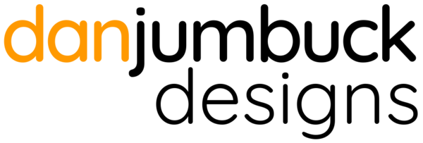 Danjumbuck Designs