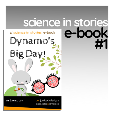 Dynamo's Big Day