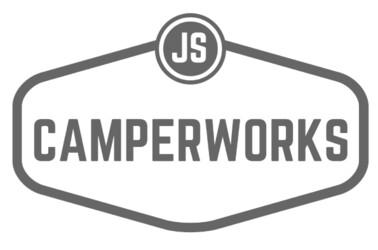 JS Camperworks Shop
