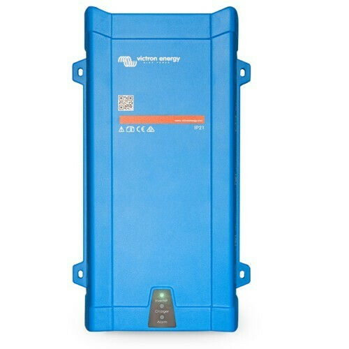 Wechselrichter MultiPlus 12/800-1600/35-70/16 230V