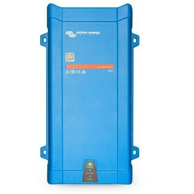 MultiPlus 12/800-1600/35-70 16 Wechselrichter