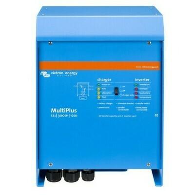 MultiPlus 12/3000/120-16 Wechselrichter