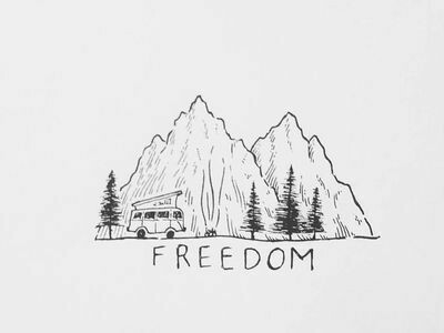 Konzept FREEDOM